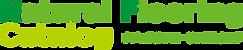 NaturalFlooring_logo.png