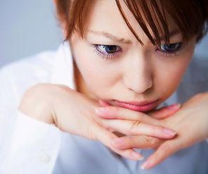 痩せない ストレス 糖質制限