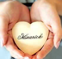 minarich ブログ ストレス