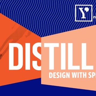 AIGA Y21 Design Conference