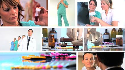 ATEB Web Commercial