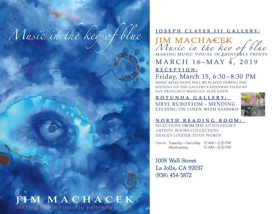 0000-Athenaeum-Invites-Jim Machacek[1]_P