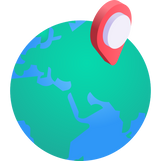 008-worldwide.png