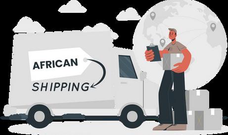 Shipping_van 1.png