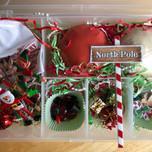North Pole *Holiday 2020*