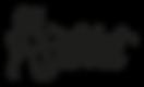 Old Rabbit design logo