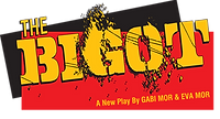 Bigot logo color PNG.png
