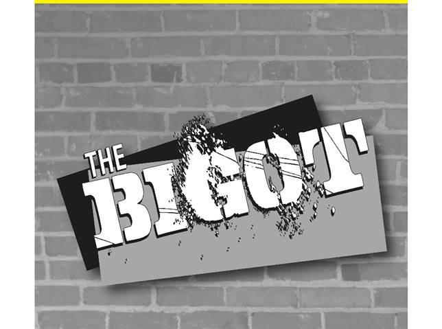 Bigot Playbill.jpg