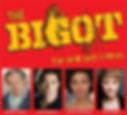 bigot cast.jpg