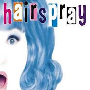hairspray_logo.jpg