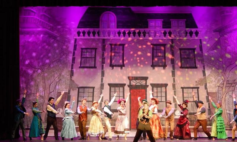 mary-poppins-show-030.jpg