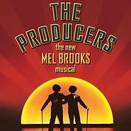 the-producer.jpg