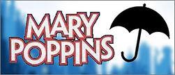 mary-poppins-thumbnail.jpg