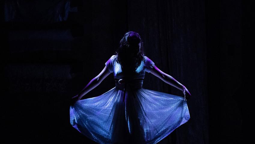 maria to dance.jpg
