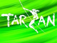 Tarzan_Logo.jpg