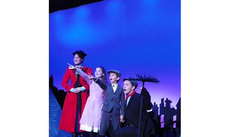 mary-poppins-show-001.jpg