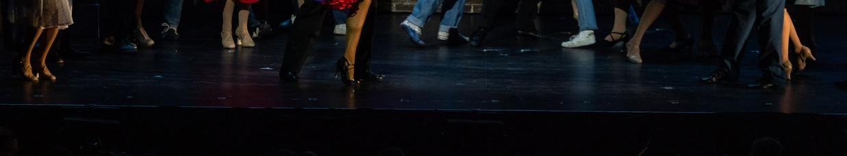 anita dance 2.jpg