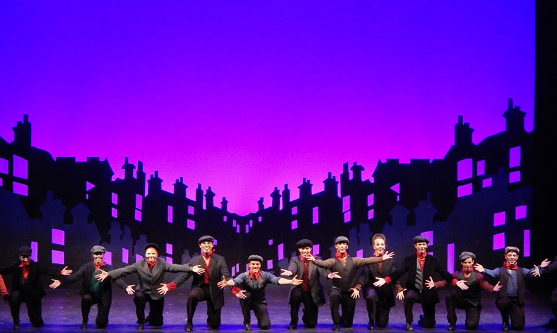 mary-poppins-show-029.jpg