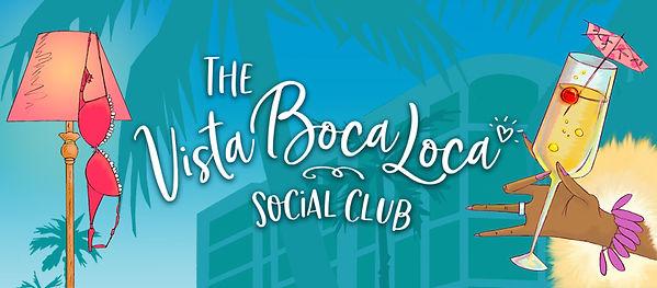 Vista_Boca_Loca-generic_FB_cover-1.jpg