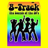 8 track.jpg