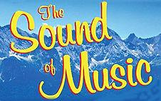 sound-of-music-new.jpg