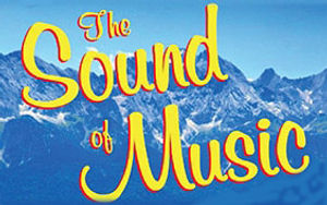 sound-of-music-new.jpg