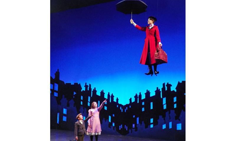 mary-poppins-show-002.jpg