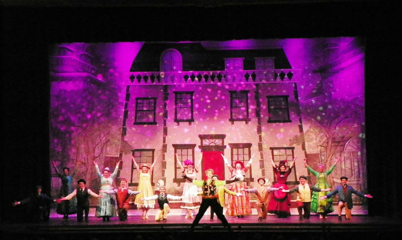 mary-poppins-show-025 (1).jpg