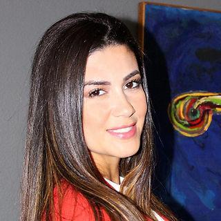 Foto Fernanda Pansini.jpeg