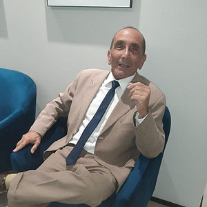 Nasser.jpeg