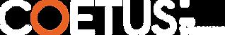 transparente com as letras brancas.png