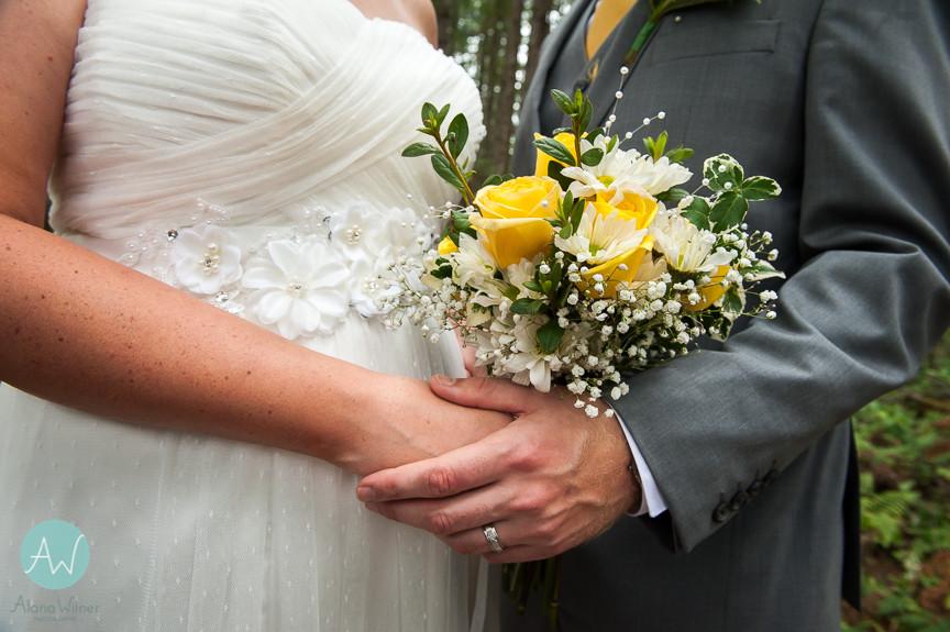Victoria, BC Wedding Photographer