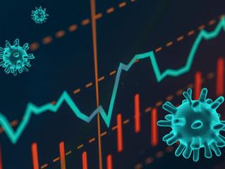3 áreas no suporte e atendimento que serão mais afetadas pela crise do coronavírus
