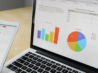 Como uma estratégia de BI (Business Intelligence) pode ajudar seu negócio