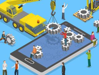 Como saber se o seu aplicativo móvel é funcional