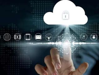 Cloud e IoT devem liderar transformação digital em 2020, apontam executivos