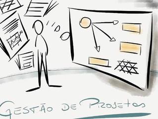 10 sinais de que o projeto pode fracassar