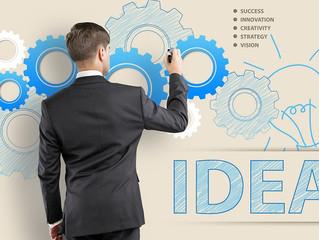 Como um ERP eficiente pode reduzir seus custos e otimizar sua gestão ?
