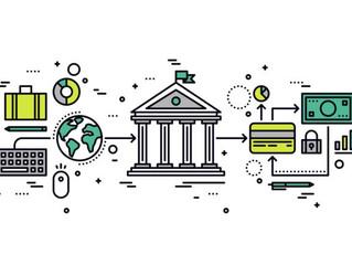 LGPD, PIX e Open Banking: quais são os impactos para o setor financeiro?