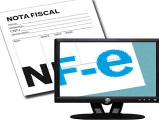 Mudança da validação da Nota Fiscal Eletrônica (NF-e) vai afetar empresas e contadores em 2018