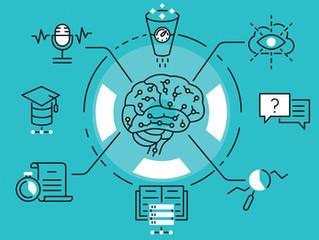Plataforma Smartfield incorpora recurso de Machine Learning da Amazon