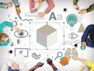 5 hábitos de transformação digital altamente efetivos