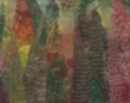 MistyGateway_Detail1.jpg