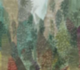 MistyGateway_Detail2.jpg