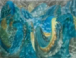 StormIsland5-2WEB.jpg