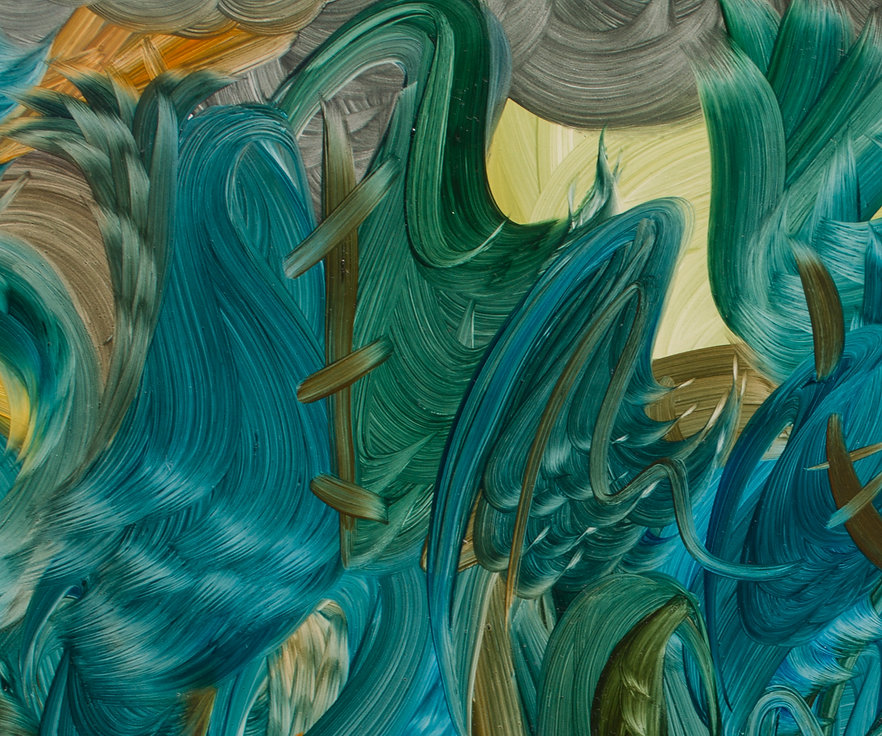 StormIsland4Web_Detail.jpg