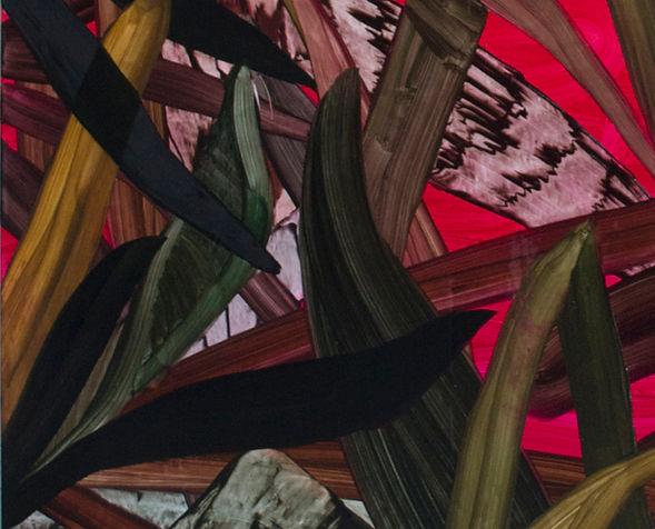 Canopy4Detail1.jpg