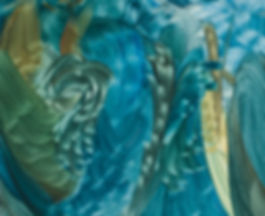 StormIsland5_DetailWeb.jpg