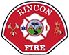 Rincon Band Fire Chief to be Awarded