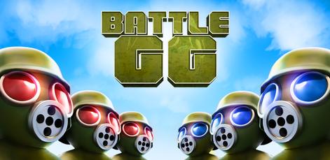 Battle GG